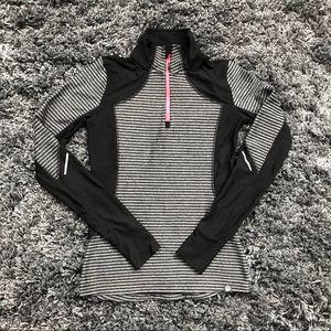 Mondetta - Workout Long-sleeve Top